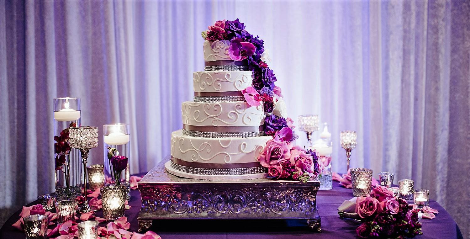 3_torta