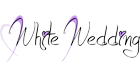 White Wedding Italy